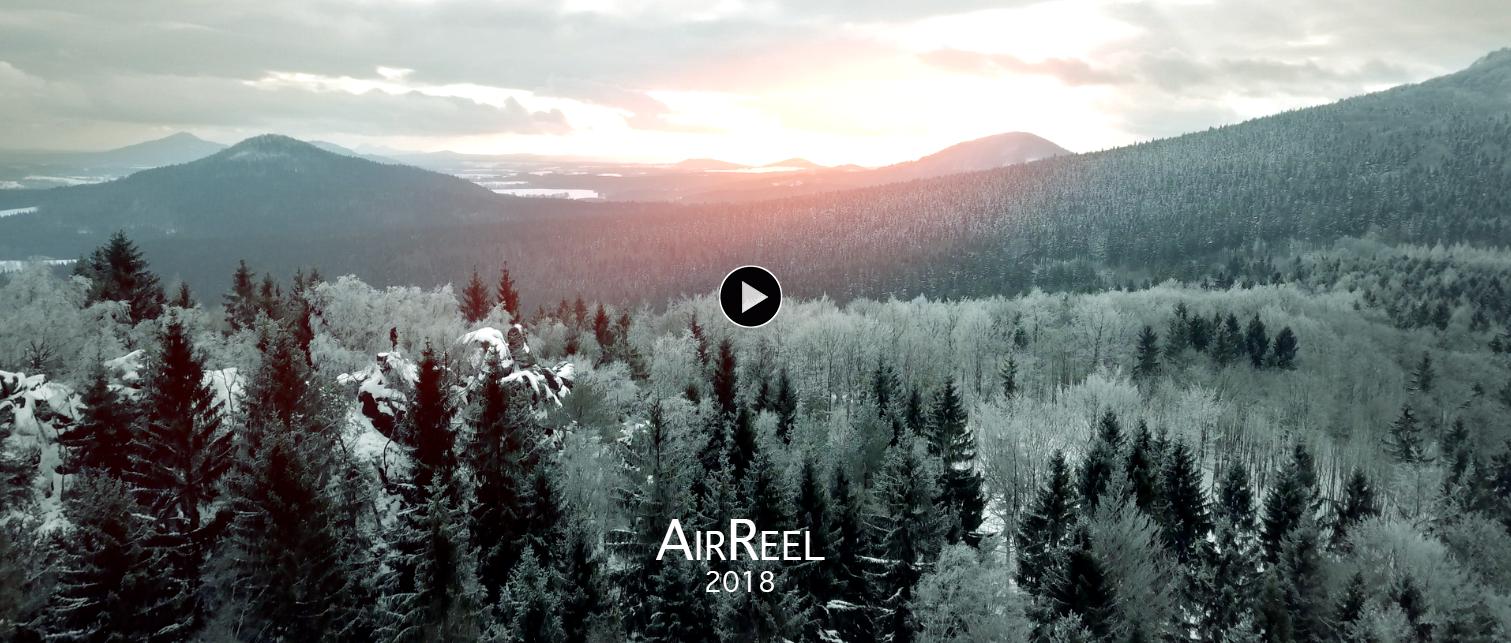 Airreel_Head_235